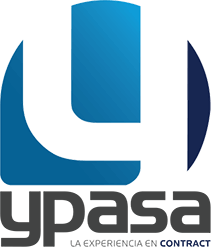 YPASA Contract